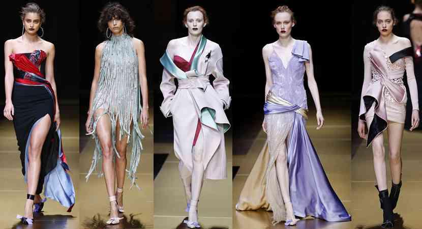 haute couture versace 2016-17