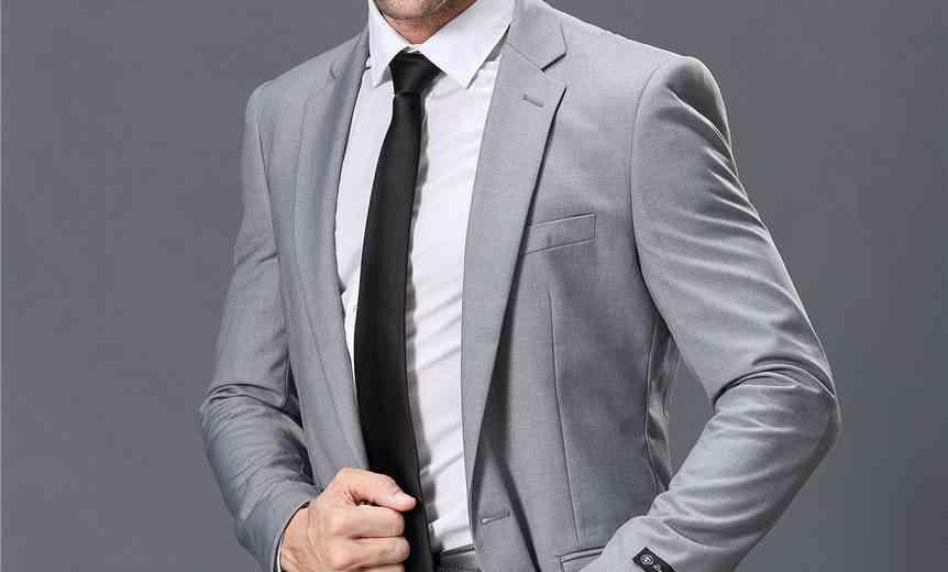 latime cravata