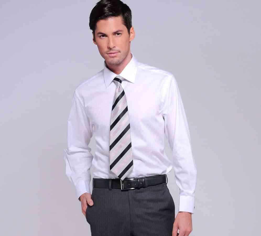 nod cravata clasic