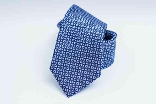 truc combinare cravata