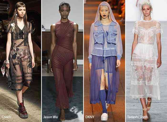new_york_fashion_week_