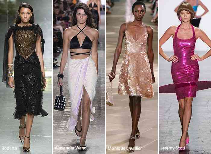 new_york_fashion_week_2017