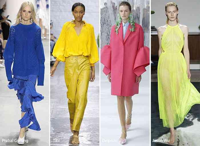 new_york_fashion_week_moda
