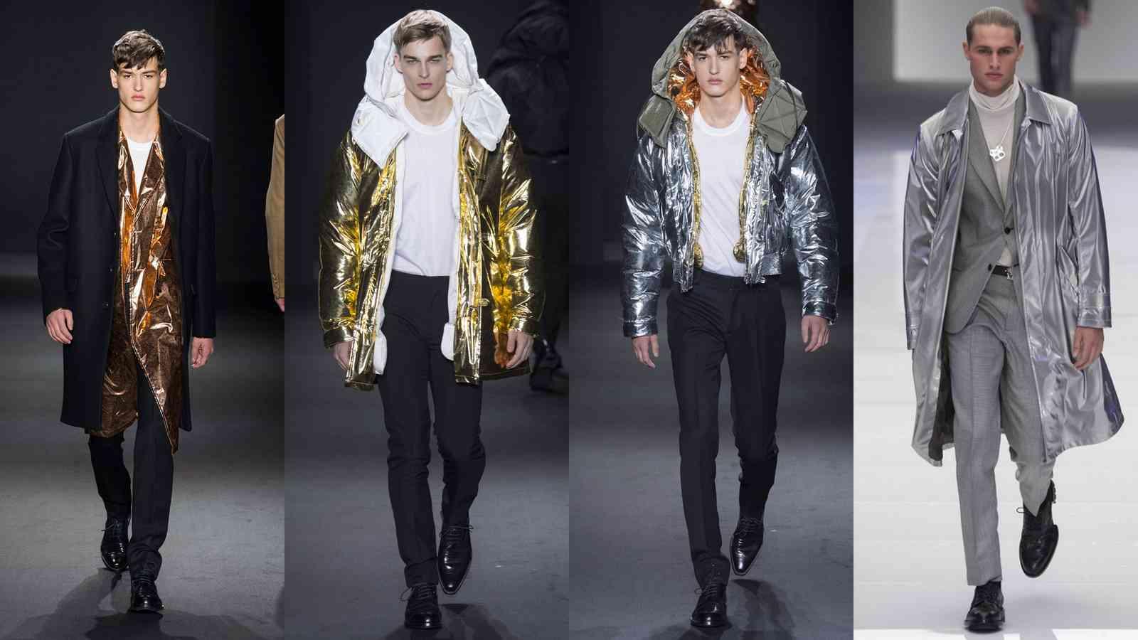Calvin Klein, Calvin Klein, Calvin Klein, Versace
