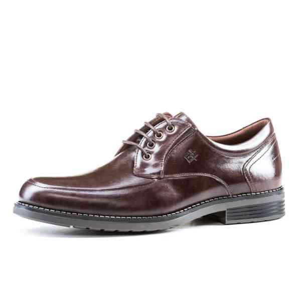pantofi-blucher-barbati