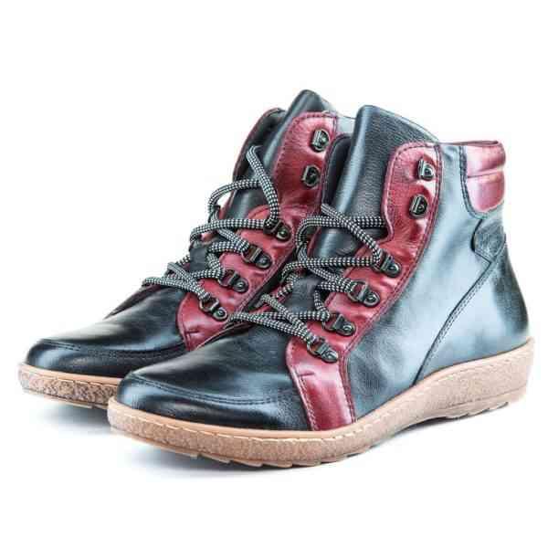 tendinte-pantofi-sport