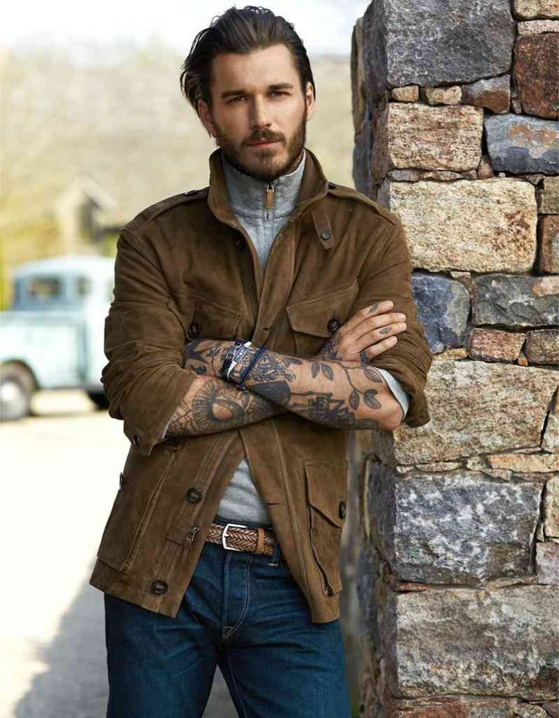 haine-masculine-calduroase