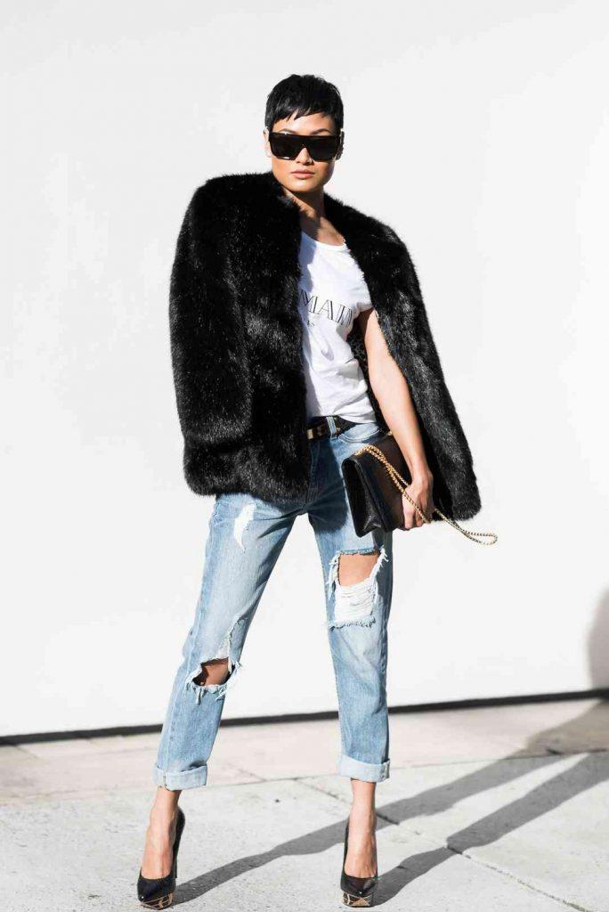 Micah-Gianneli-Top-Australian-Fashion-Blogger-Street-Style-Edito