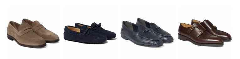 pantofi-casual