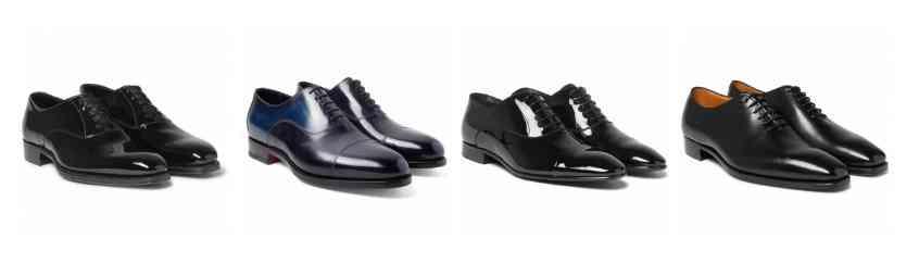 pantofi-formali