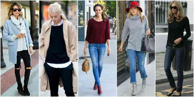 pulover-camir