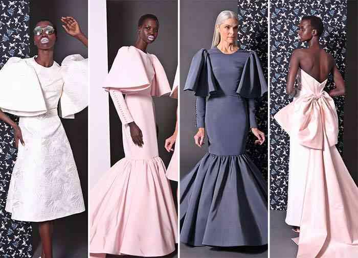 rochii-la-moda