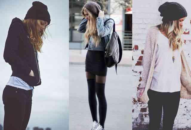 fesuri-la-moda