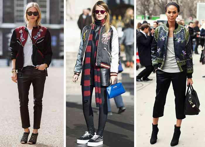 jachete la moda