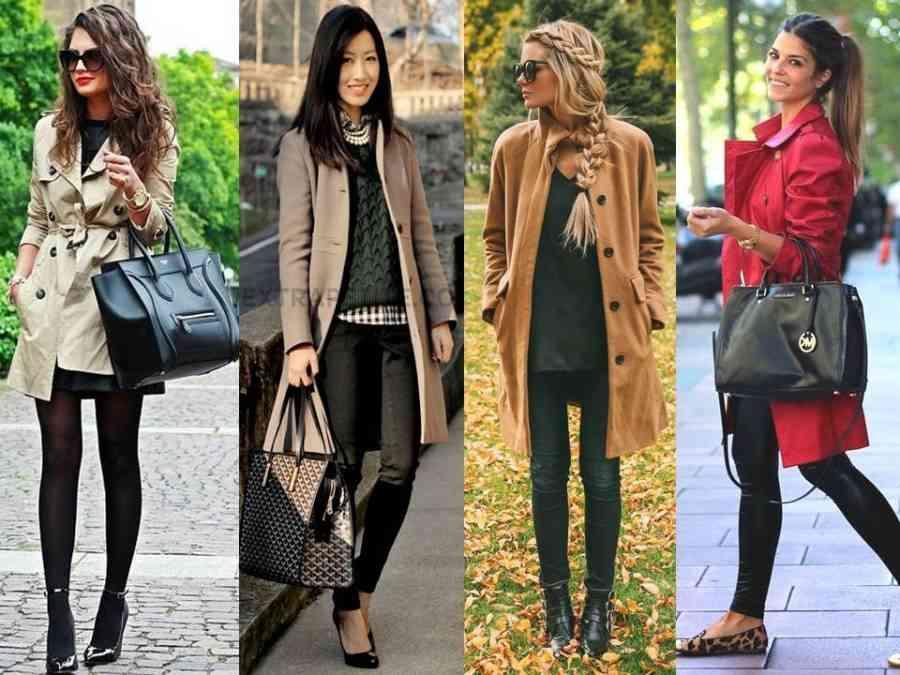 trenci-la-moda