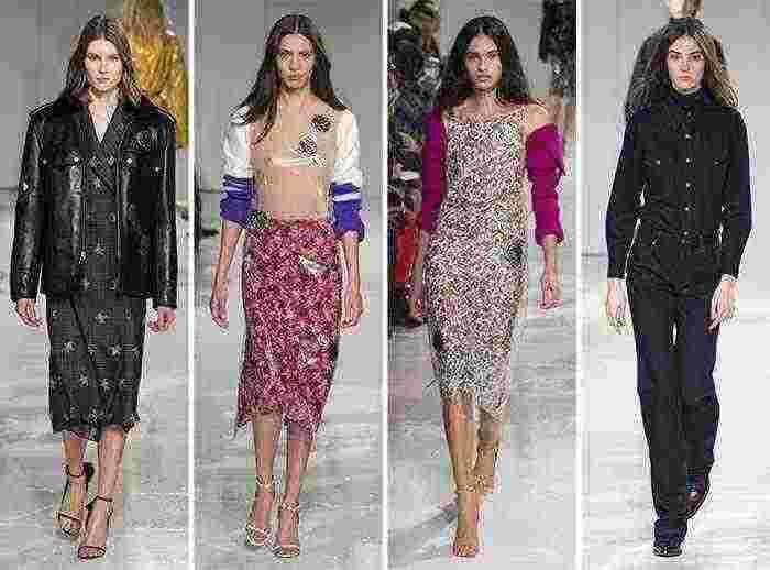 moda-Calvin Klein