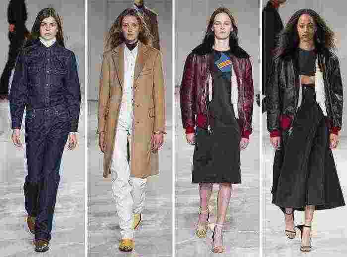 rochii Calvin Klein