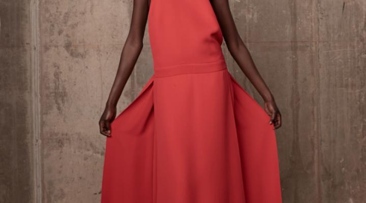 6 Designeri începători care fac valuri la New York Fashion Week