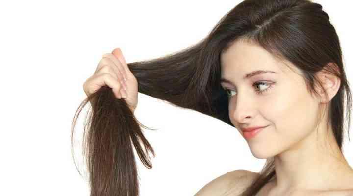 Soluții pentru problemele pe care le provoacă iarna părului tău