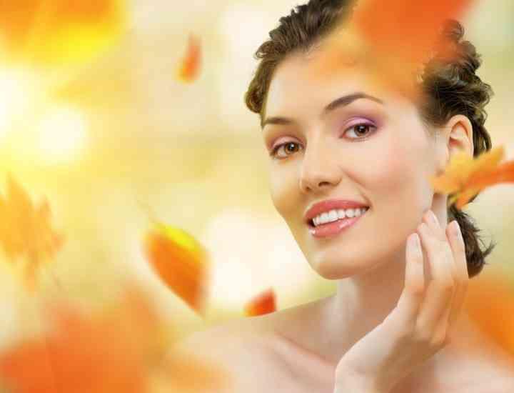 Cele mai frecvente greşeli pe care le facem privind îngrijirea pielii