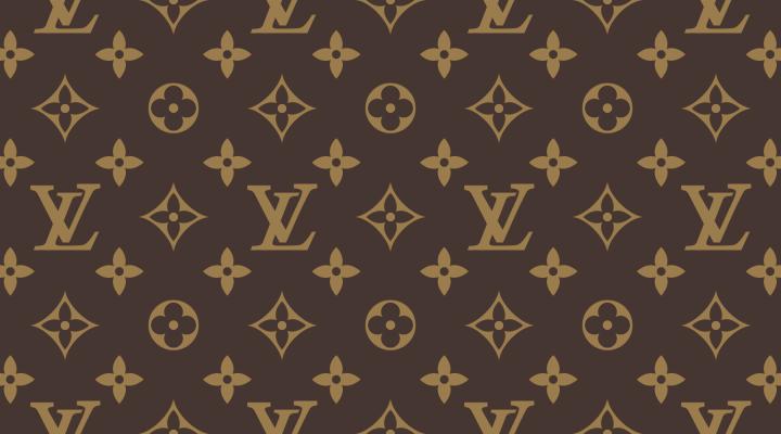 Louis Vuitton – omul din spatele brandului