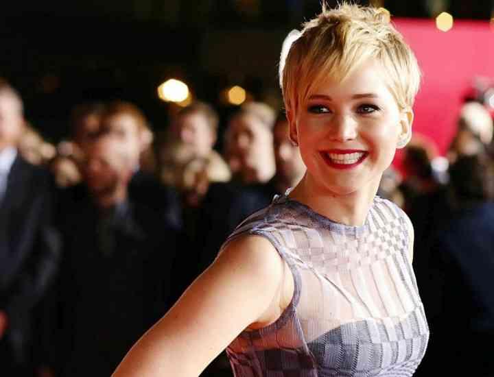 5 tunsori ale celebrităților care pun în evidență textura naturală a părului