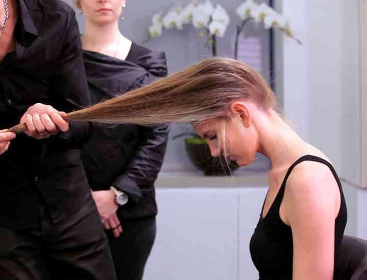 Cele mai nocive obiceiuri pentru părul tău