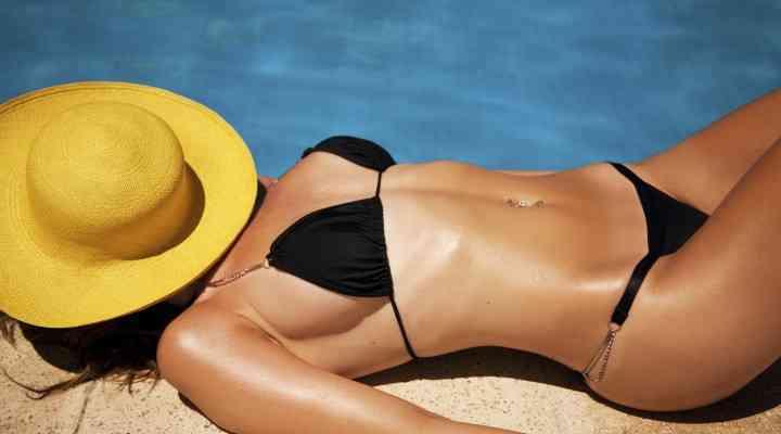 Cremele SPF nu oferă o protecţie completă împotriva efectelor dăunătoare ale razelor ultraviolete
