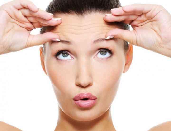 Miturile privind îngrijirea feței: pe care dintre ele să le crezi