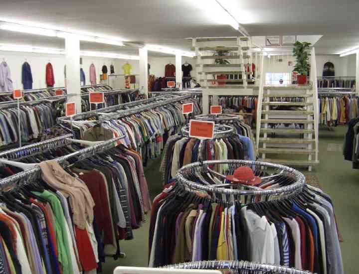 Ce branduri lipsesc pieţei locale de modă
