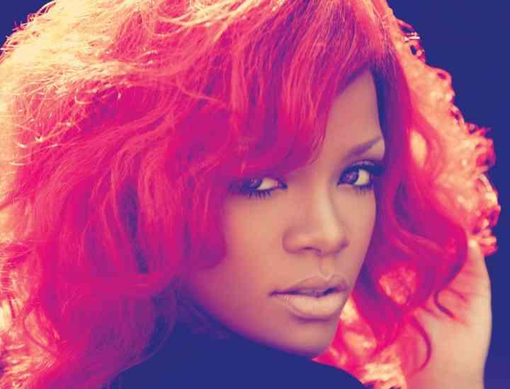 Învață de la vedete cum alegi nuanța de roșu potrivită pentru tine și părul tău