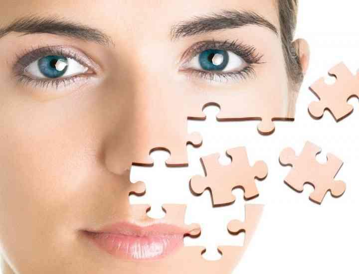7 sfaturi pentru persoanele cu pielea sensibilă
