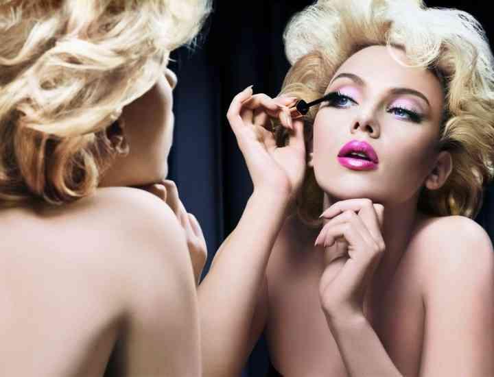 4 reguli de make-up esenţiale pentru orice femeie
