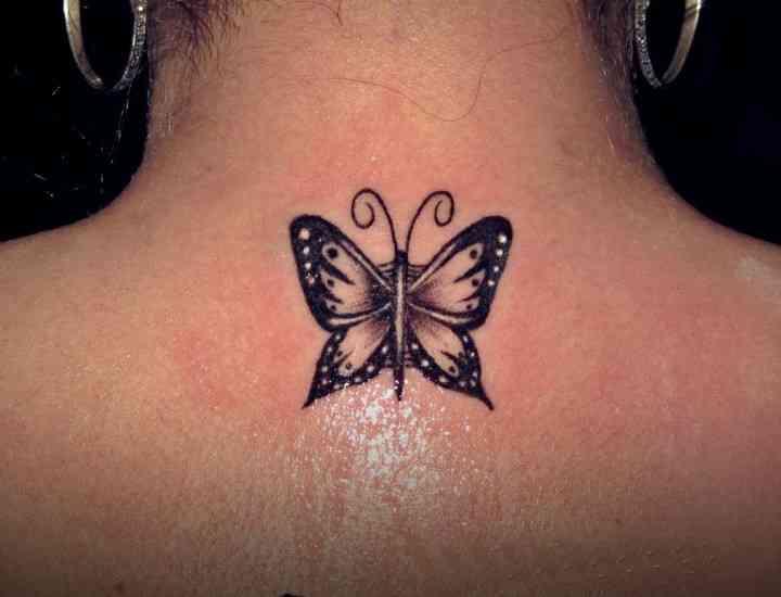 Tatuajul – o formă de artă