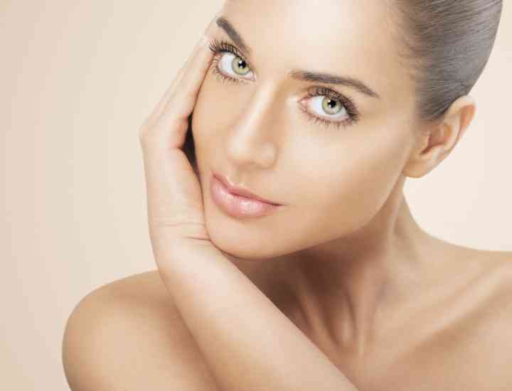 Îngrijirea corectă a pielii poate face adevărate minuni