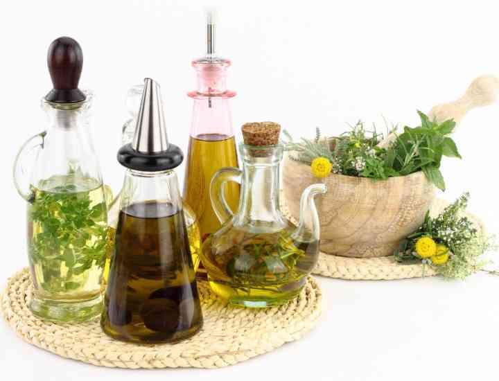 Remedii naturale împotriva coşurilor