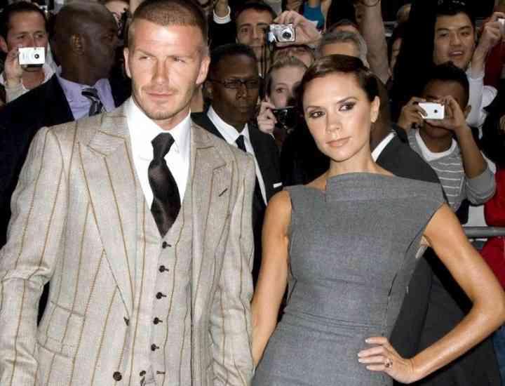 Trei cupluri de celebrităţi care se potrivesc perfect… la vestimentaţie