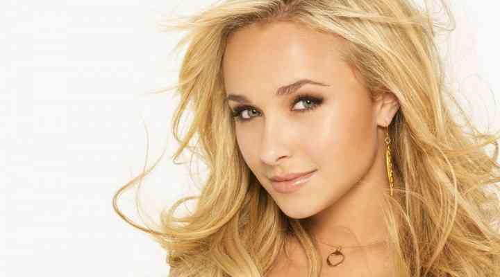 Cum îşi păstrează Hayden Panettiere pielea frumoasă şi luminoasă