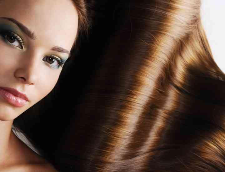 Alimentele care îţi fac părul frumos şi sănătos