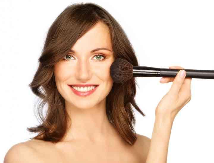 Cum alegi nuanţele de make-up perfecte pentru pielea ta