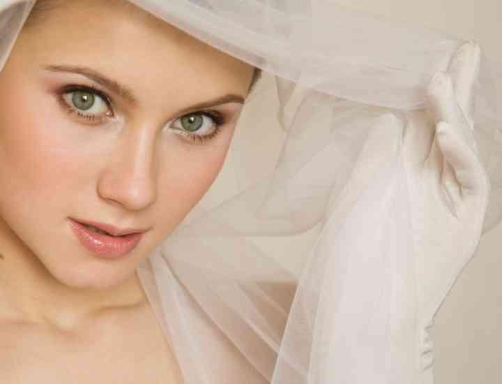 Cum realizezi machiajul natural: 6 reguli de bază