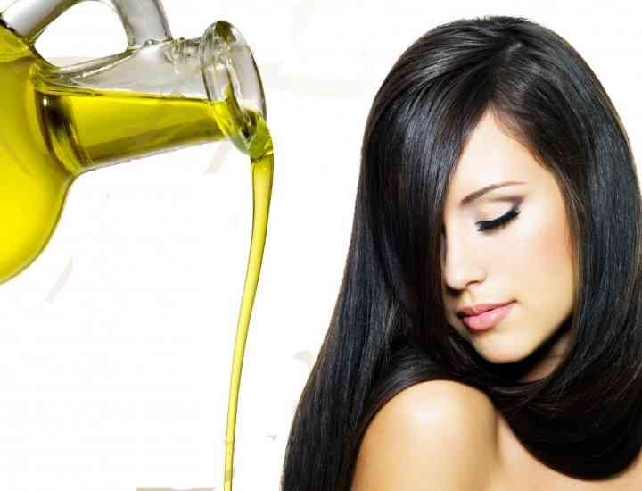 Uleiurile de păr- cum îl găsești pe cel potrivit pentru tine