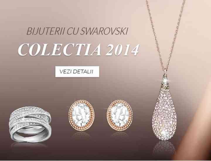 Atenţie la bijuteriile contrafăcute, vândute online. Un site popular, deconspirat