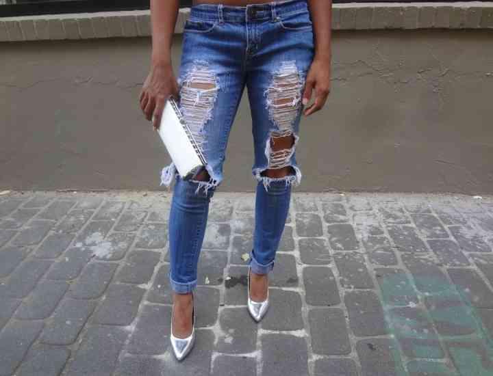 3 tendinţe ale anilor '90 care sunt iar la modă
