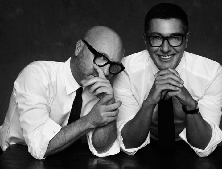 Creatorii casei de modă Dolce&Gabbana au fost condamnați la închisoare