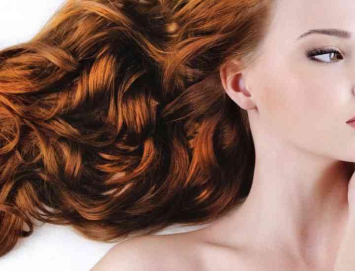9 lucruri pe care doar fetele cu părul lung le pot înţelege