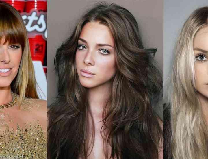Problemele pe care părul le are vara şi soluţiile la acestea