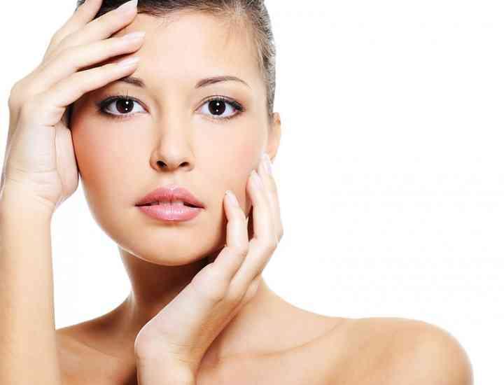 Revitalizarea tenului, pas cu pas. Cum îți păstrezi pielea frumoasă și sănătoasă