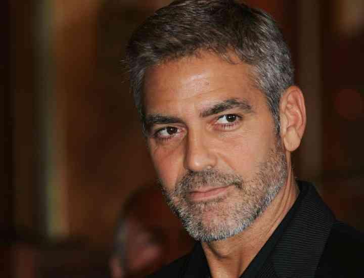 Când şi unde se va căsători George Clooney