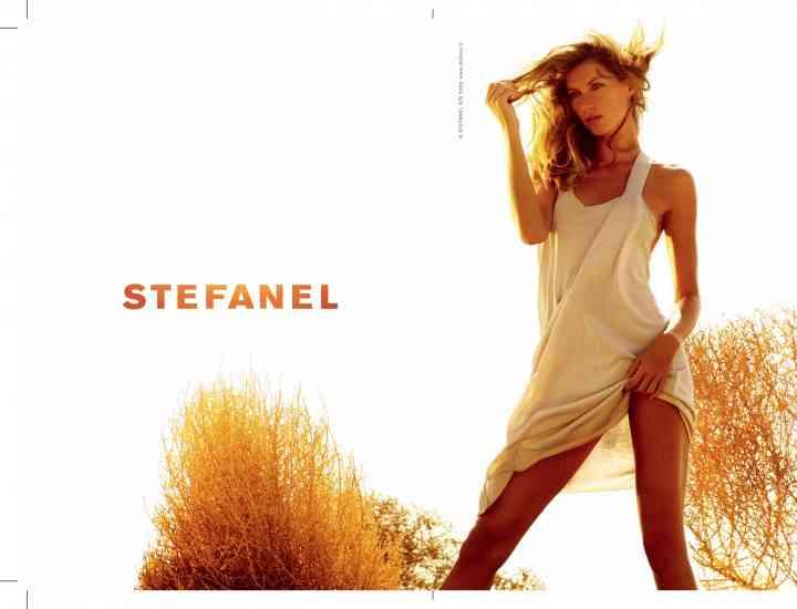 Stefanel închide magazinul de pe Calea Victoriei